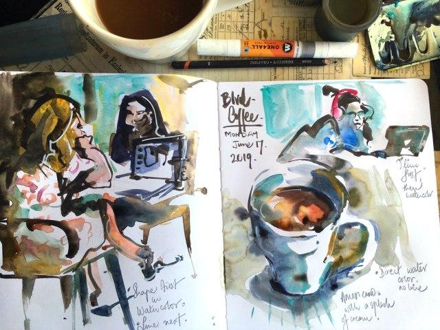 day17_30x30_coffee2
