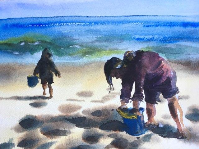 day6_30x30_beach.jpg