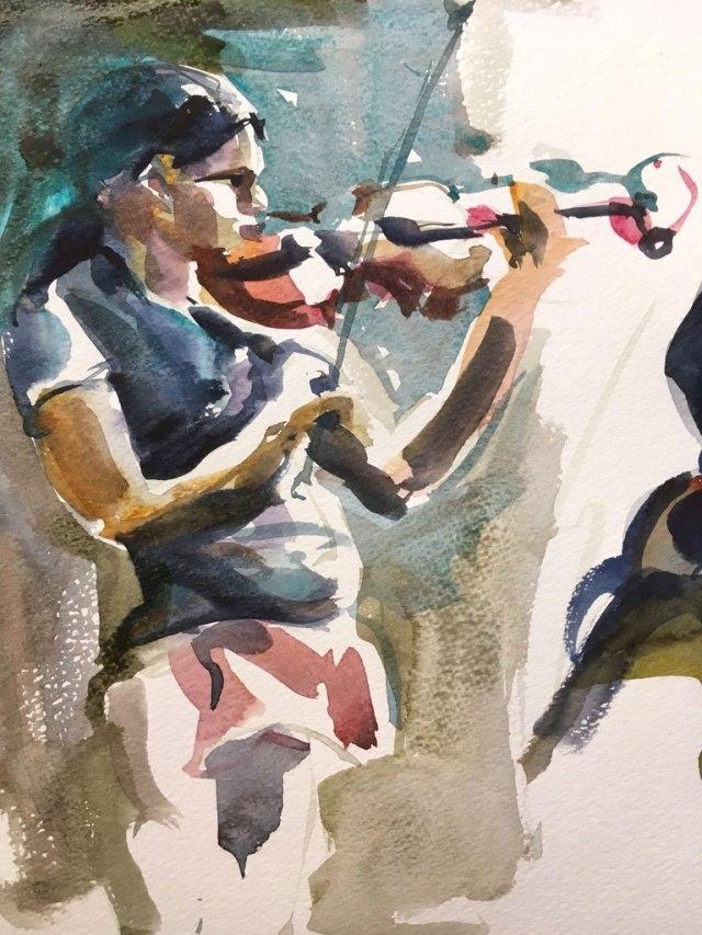 day9_30x30_violin