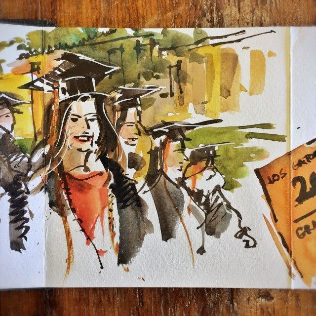 graduation_middle