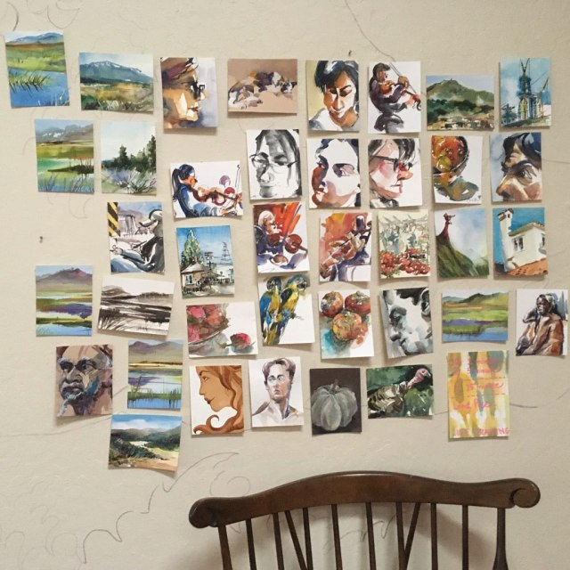 postcardwall1