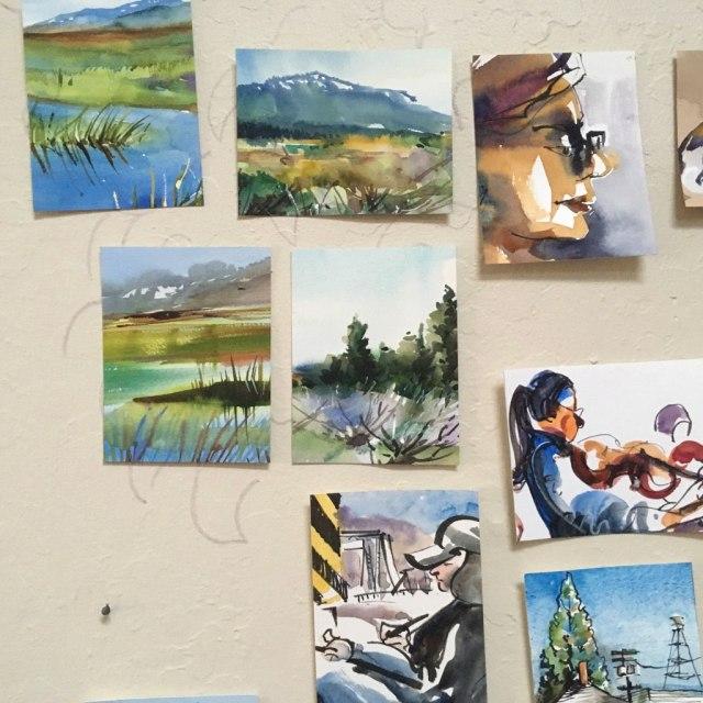 postcardwall2