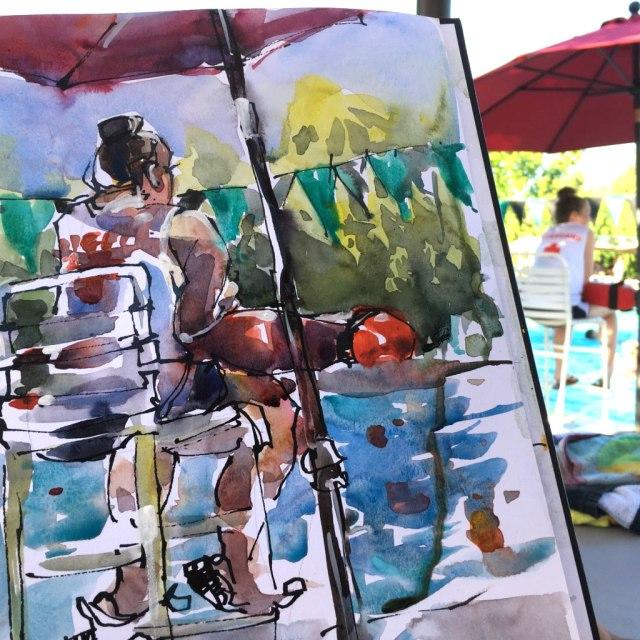 summer_pool1