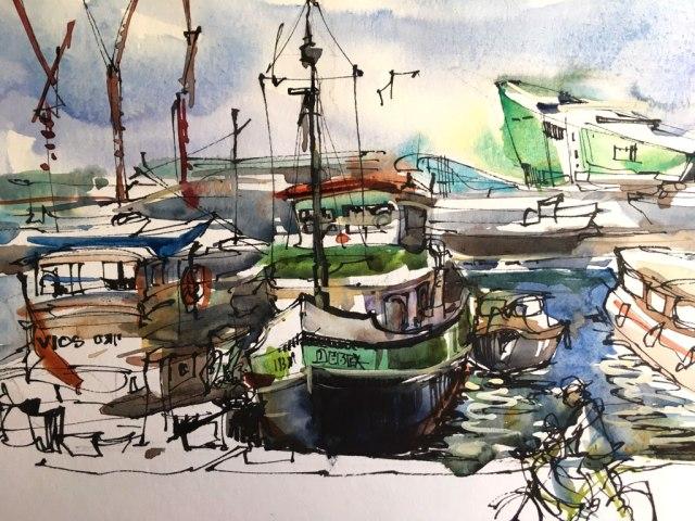 lastboats.jpg