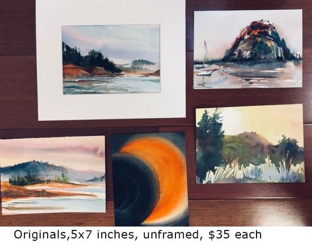 5x7inch_originals_landscape