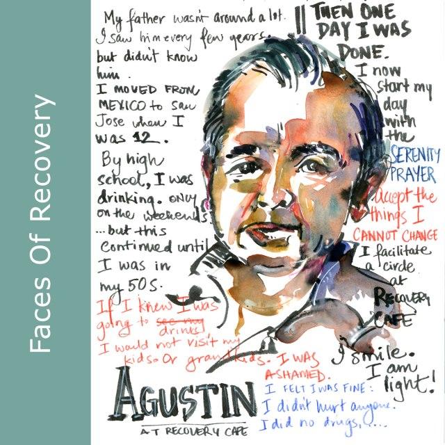 Agustin_square