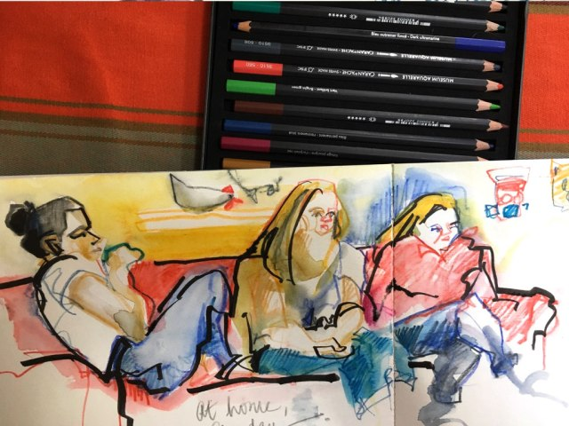 coloredpencil_friends.jpg