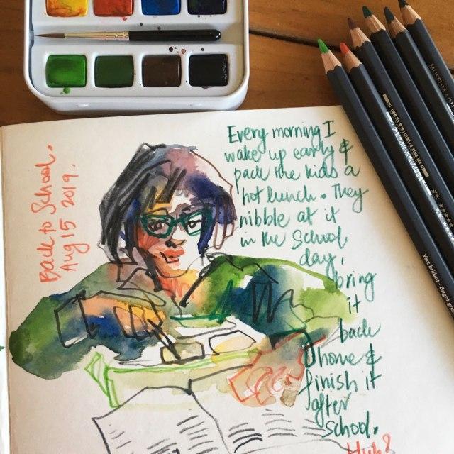 coloredpencil_nish.jpg