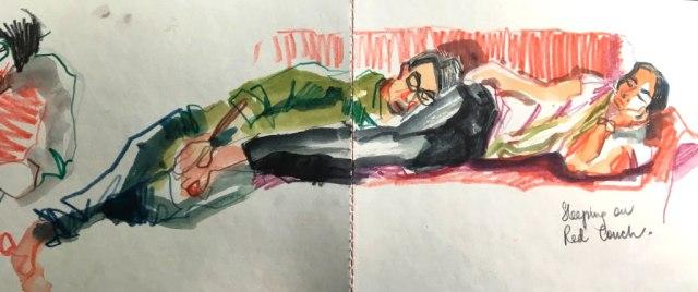 coloredpencil_sleeping.jpg