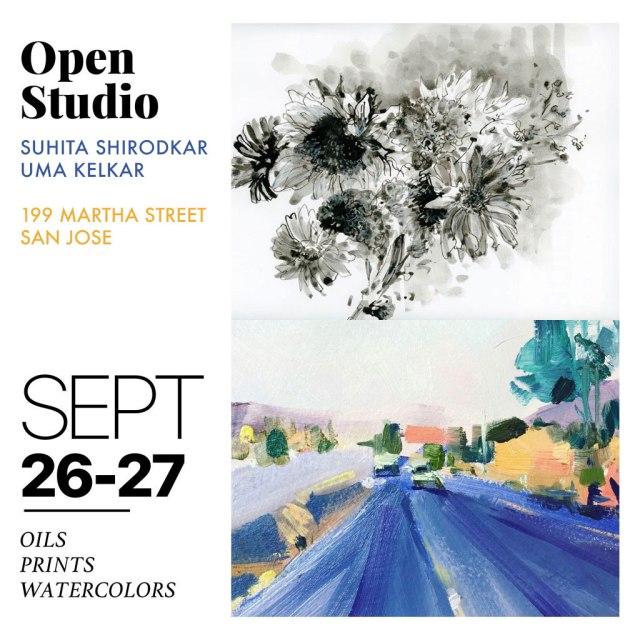 open-studios.jpg