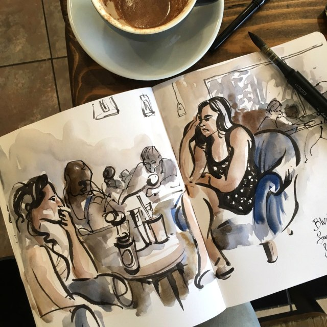 people_coffee.jpg