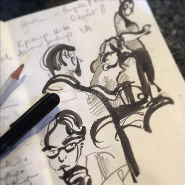 planning-diary.jpg