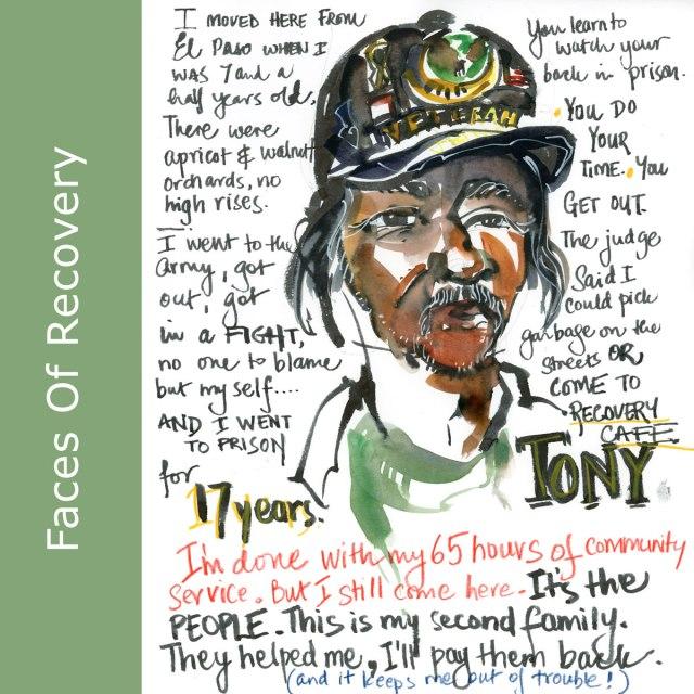Tony_square