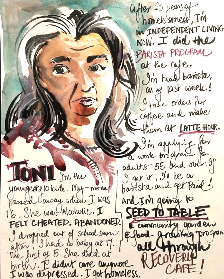 11_Toni