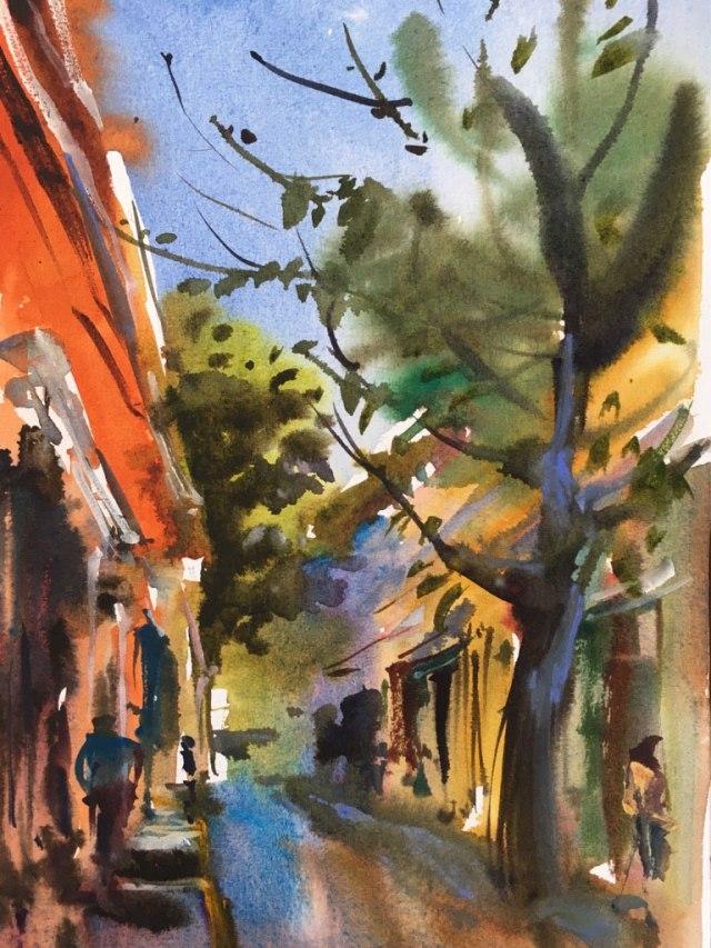 painting_color_oaxaca.jpg