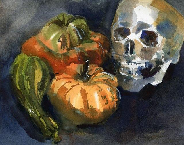 pumpkin_skull