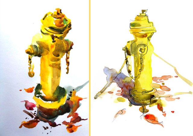 2_yellow_hydrants.jpg