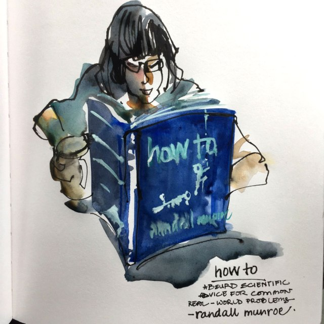 book2_nish.jpg