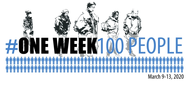 oneweek100people_2020-banner