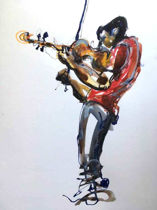 24_musician1