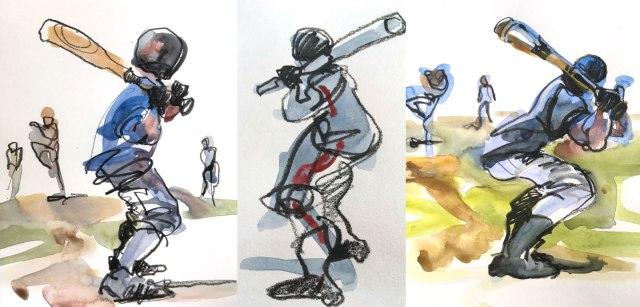 baseball_combine