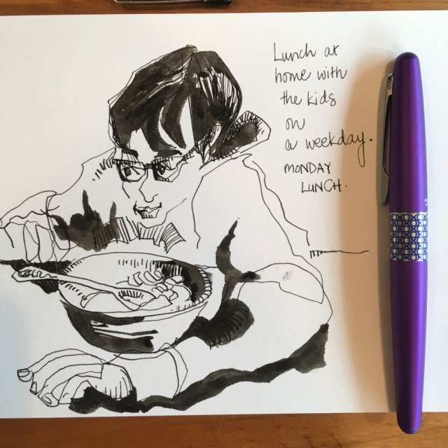 home_lunch1