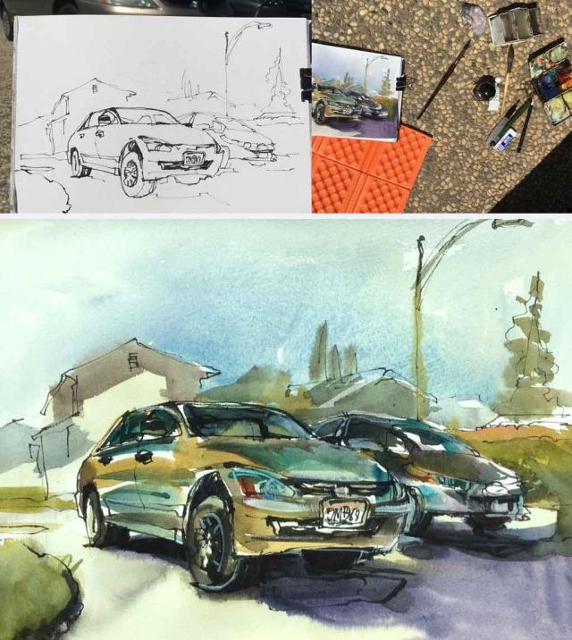 cars_fin