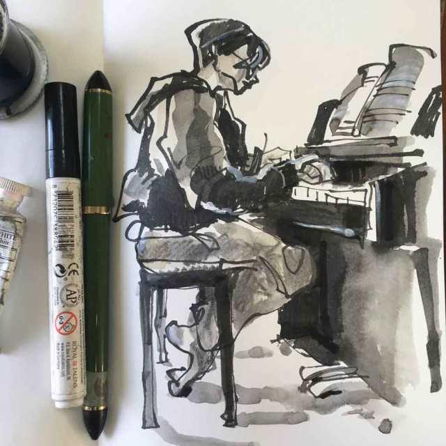 nish_piano