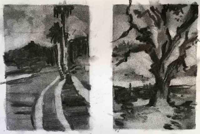 notan_landscapes