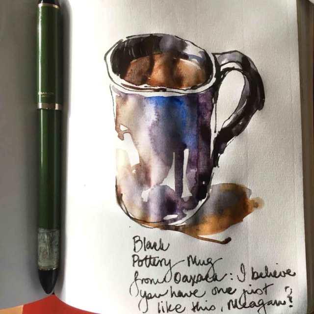 oaxacan-mug